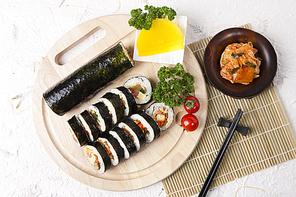 배달음식 (delivery food)_130