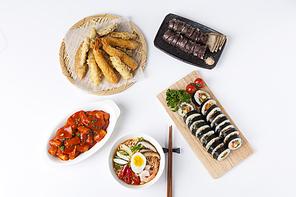 배달음식 (delivery food)_262