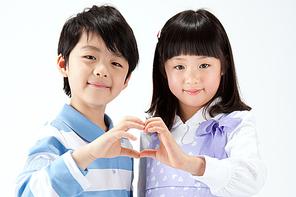 Children(어린이) 038