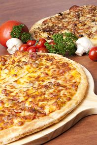 배달음식 (delivery food)_076