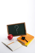 Education Icon Ⅱ(교육아이콘 Ⅱ)078