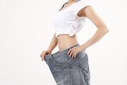 다이어트컨셉 Pho143_241