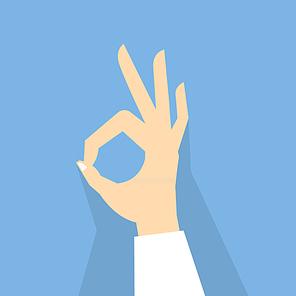 HAND MOVEMENT 033