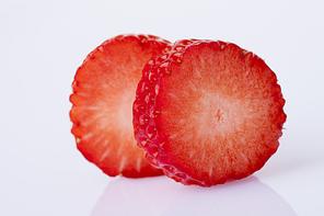 과일_131
