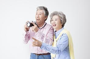 [PHO194] 노년이야기012