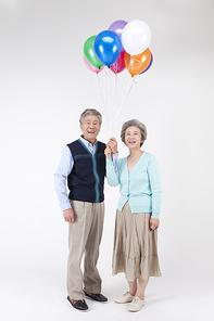 [PHO194] 노년이야기038