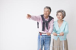 [PHO194] 노년이야기094