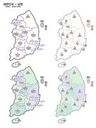 [ILL115] 지도003