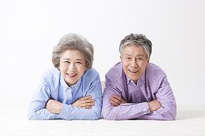[PHO194] 노년이야기200