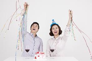 [PHO218] AnniversaryⅡ148