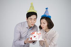 [PHO218] AnniversaryⅡ137