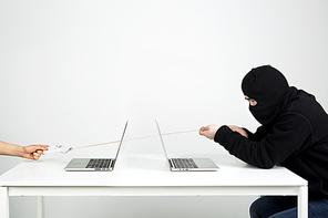 [PHO234] 도둑007