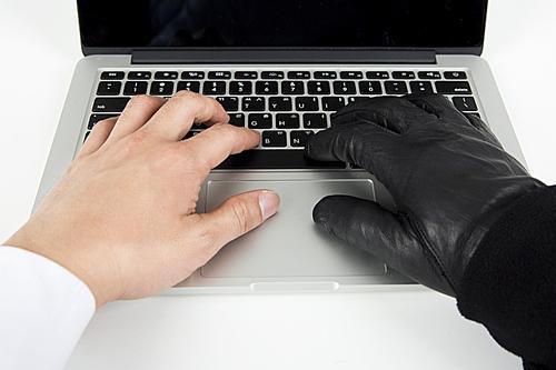 [PHO234] 도둑011
