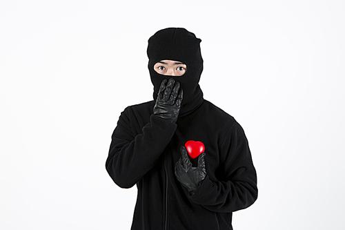 [PHO234] 도둑024