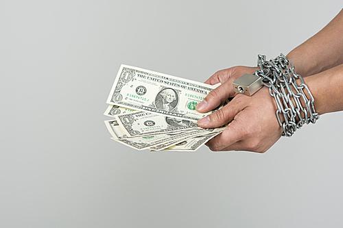 [PHO234] 도둑031