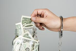 [PHO234] 도둑034