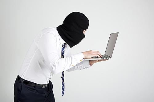 [PHO234] 도둑035