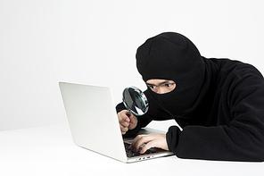 [PHO234] 도둑036