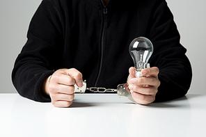 [PHO234] 도둑065