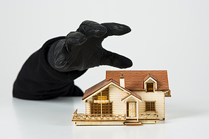[PHO234] 도둑070