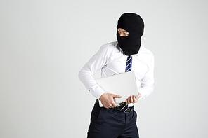 [PHO234] 도둑073