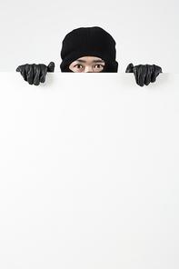 [PHO234] 도둑076