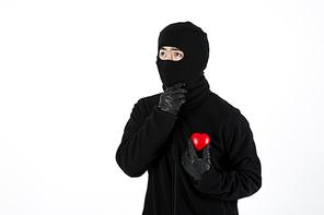 [PHO234] 도둑078