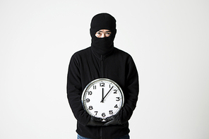 [PHO234] 도둑080