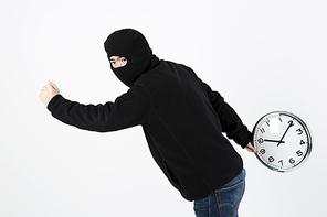 [PHO234] 도둑084