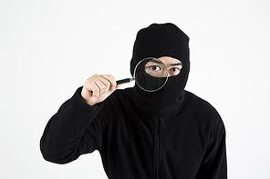 [PHO234] 도둑086