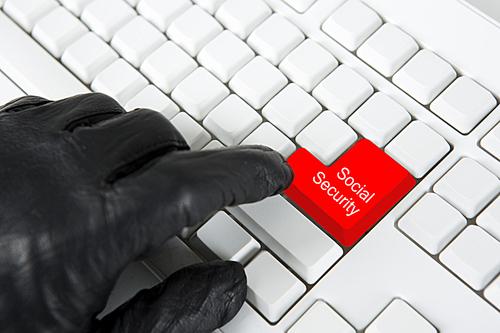 [PHO234] 도둑089