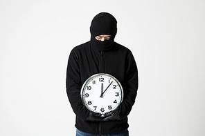 [PHO234] 도둑107