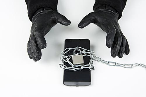 [PHO234] 도둑108