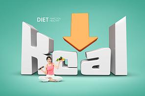 [FUS102] Diet 003