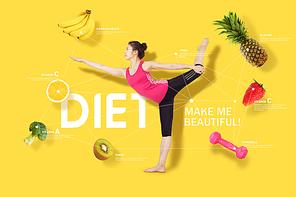 [FUS102] Diet 002