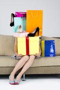 [PHO256] 쇼핑 011