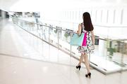 [PHO256] 쇼핑 012