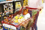 [PHO256] 쇼핑 043