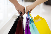 [PHO256] 쇼핑 099