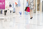 [PHO256] 쇼핑 107