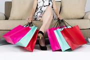 [PHO256] 쇼핑 112