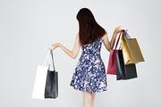 [PHO256] 쇼핑 113