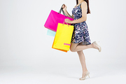 [PHO256] 쇼핑 117