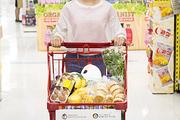 [PHO256] 쇼핑 125