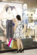 [PHO256] 쇼핑 127