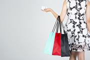 [PHO256] 쇼핑 131