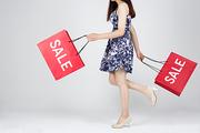 [PHO256] 쇼핑 134
