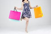 [PHO256] 쇼핑 138
