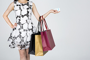 [PHO256] 쇼핑 142