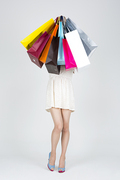 [PHO256] 쇼핑 149